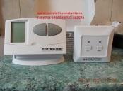 DSCN1648 - Copy